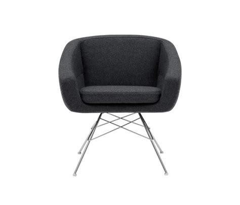 chaise fauteuil pour salle a manger fauteuil salle à manger chaise fauteuil pour salle a