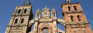 Fotos de Castilla y León Nautalia Viajes
