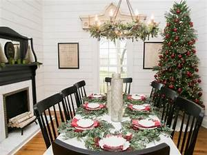 685 best images about Fixer upper on Pinterest