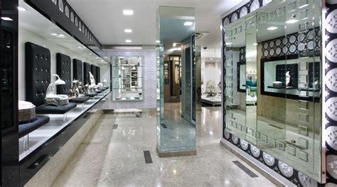 floor decor mall of top 28 floor decor mall of floor decor shopping trip woodbridge virginia top 28 floor and