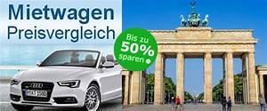 Auto Mieten Dortmund : mietwagen top angebote weltweit auto bei billig flug ab 4 mieten ~ Watch28wear.com Haus und Dekorationen