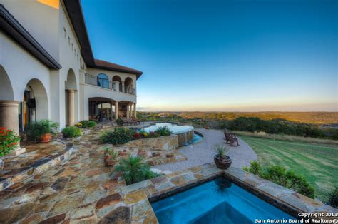 comfort tx real estate comfort real estate and homes for