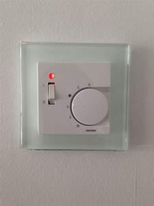 Heizen Mit Strom Kosten Rechner : thermostate f r fu bodenheizung ~ Articles-book.com Haus und Dekorationen