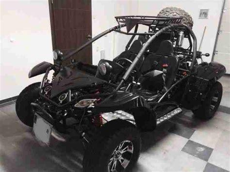 buggy auto kaufen buggy kinroad mit stra 223 enzulassung angebote dem auto