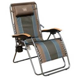 best zero gravity chair reviews buying guide for 2017
