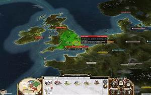 Empire: Total War in the 18th century