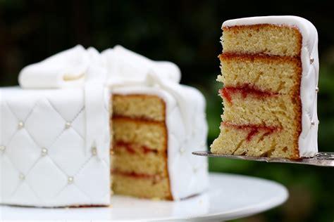 recette de cuisine avec blender davaus design cuisine wedding cake avec des idées