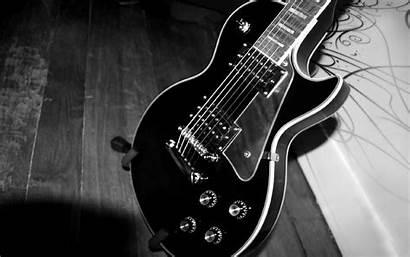 Guitar Wallpapers Guitars Backgrounds Pixelstalk Songs