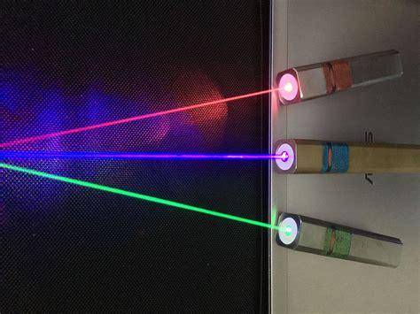 laser light pointer laser pointer