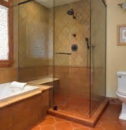 rustic in vancouver canada rustic bathroom vancouver