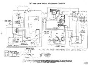 watch more like lincoln g8000 welder wiring diagram lincoln sa 200 welder wiring diagram · plasma cutter replacement parts motor repalcement parts and diagram