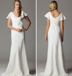 bridesmaid dresses indianapolis indiana eligent prom dresses With wedding dresses indianapolis