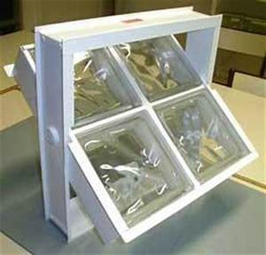 aerateurs pour fenetres tous les fournisseurs aerateur With porte d entrée pvc avec produit contre la moisissure salle de bain