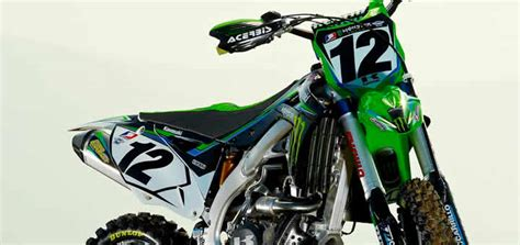 Motocross Bike Finance Fund Your New Dirtbike Purchase