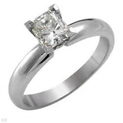 Cheap Diamond Wedding Rings