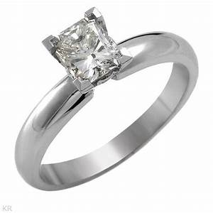 two golden rings cheap diamond rings With diamond wedding rings for cheap