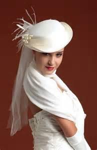 chapeau femme mariage chapeaux de mariage