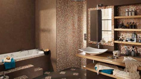 organisation d 233 co salle de bain ambiance spa