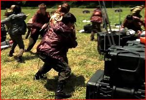 Image - Capture.jpg - The Hunger Games Wiki