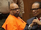 Suge Knight sentenced to 28 years in prison for hit and ...