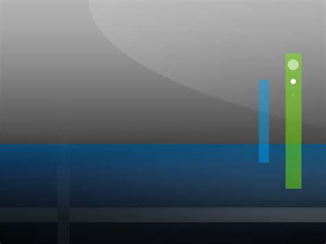 Blue Gray Wallpaper On Wallpaperget.com