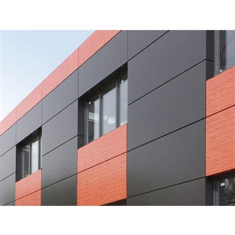 aluminum composite panel acp ceiling alomax panel aluminum composite panel ceiling aluminum