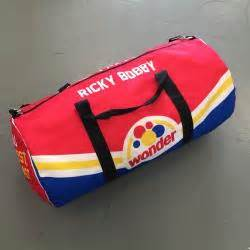 Boats And Hoes Duffle Bag by Womens Clothing Reco Store
