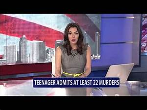 One America News Hour - YouTube