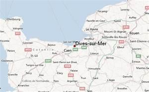 Garage Dives Sur Mer : dives sur mer location guide ~ Gottalentnigeria.com Avis de Voitures