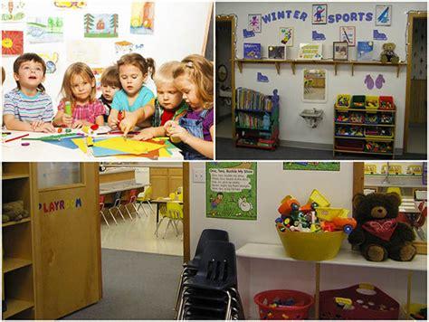 honeybear daycare center missoula mt daycare 715   589a02c858afd.image