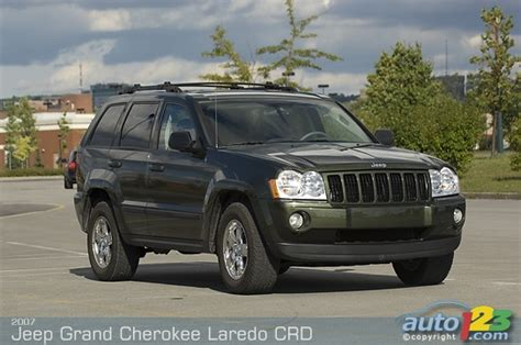 jeep laredo 2007 2006 jeep grand cherokee laredo lifted