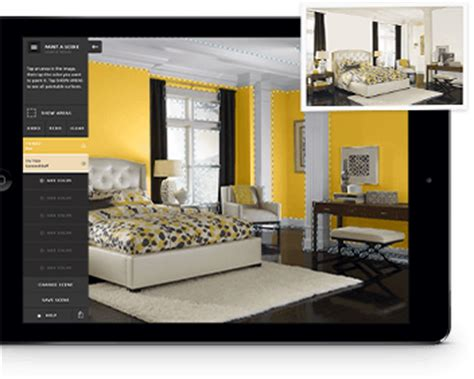colorsnap 174 for iphone and android sherwin williams