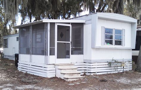 cheap rent mobile homes apartments houses warehouses ft