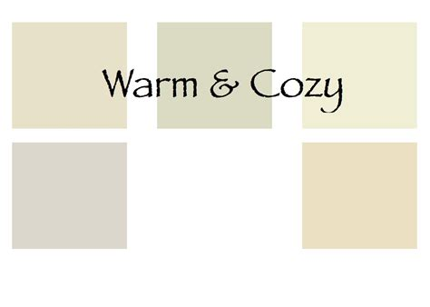 light paint colors what color should i paint my house if i ll be moving soon decorating by donna color expert
