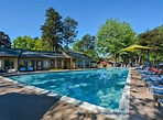 Forest Cove, Atlanta - (see pics & AVAIL)