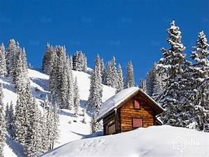 Location vacances Chamonix Mont Blanc Location IHA particulier