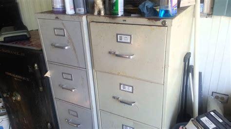 filing cabinet wallpaper home