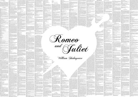 Romeo And Juliet Wallpapers Movie Hq Romeo And Juliet