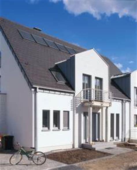 Der Grundriss Und Was Dabei Beachtet Werden Sollte by Was Muss Bei Der Installation Einer Solarthermieanlage