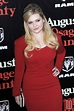 Actress Photos WallPapers Gallery Videos TVShows ...