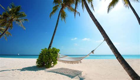 consolato sri lanka maldive bell travel