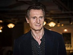 Liam Neeson's red carpet before film premiere cancelled ...