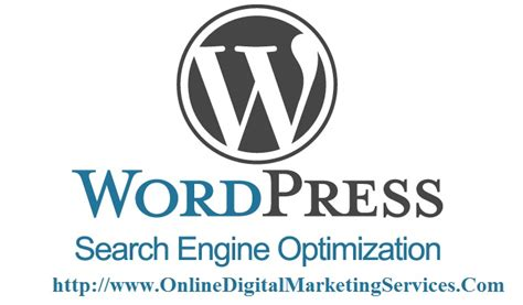 Wordpress Seo Optimization Services  Seo Services. Colorado Springs Injury Lawyer. Overhead Garage Door Colorado Springs. What Does A Nurse Educator Do. How To Become A Professional Counselor. Faux Wood Blinds Vs Real Wood. Cable Phone Internet Bundles. Charlotte Nc Bail Bondsman Cyber Crime Study. Portable Weighing Machine Five Star Body Shop
