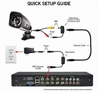 Hd wallpapers home cctv wiring diagram 8androidwall0 hd wallpapers home cctv wiring diagram cheapraybanclubmaster Choice Image