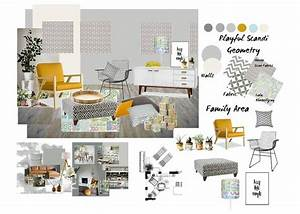 online interior design courses uk home design ideas With interior design online courses uk