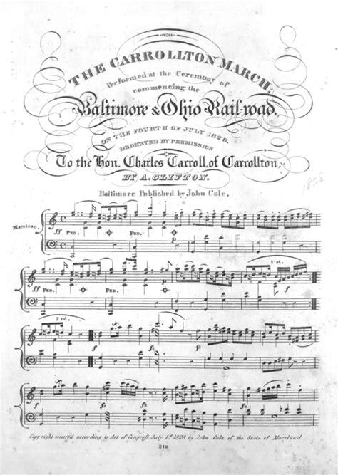 list of train songs wikipedia