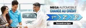Credit Auto Concessionnaire : mega automobile hull concessionnaire auto hull ~ Medecine-chirurgie-esthetiques.com Avis de Voitures