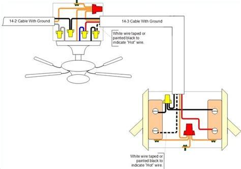 harbor ceiling fan circuit board harbor ceiling fan 3 speed switch wiring diagram