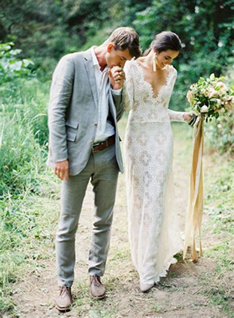 Best 25+ Groom Attire Ideas On Pinterest  Wedding Groom. Wedding Invitation Fonts For Microsoft Word. Dream Wedding Media. Wedding Outfits For Dogs. What Is On The Wedding Program. Wedding Reception Vs Banquet. Planning The Ultimate Wedding. Jewish Wedding Tips. Wedding Packages Za