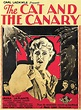 The Cat and the Canary (1927 film) - Wikipedia